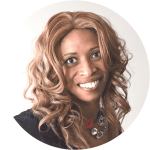 Entrepreneurial resources by female entrepreneurs written by Angela L. Brown How To Uplevel Your Business In Style