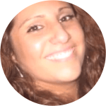 Entrepreneur resources by female entrepreneurs written by Sandra Nolan How To Deliver A Kick-Ass Presentation