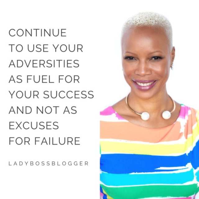 Female entrepreneur interview on ladybossblogger Tana Session career coach