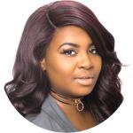 Brandy Kennedy five star review on ladybossblogger female entrepreneur