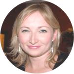 Olivia Oakley five star review on ladybossblogger female entrepreneur