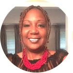 Renee Hughesfive star review on ladybossblogger female entrepreneur