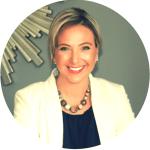 Kerry Garner Venter five star review on ladybossblogger female entrepreneur