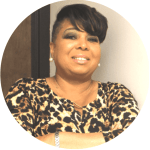 Michele Aikens five star review on ladybossblogger female entrepreneur