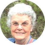 Sharon Hoseleyfive star review on ladybossblogger female entrepreneur