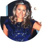 Jaclyn Zukerman five star review on ladybossblogger female entrepreneur