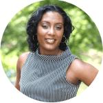 Racquel Walters five star review on ladybossblogger female entrepreneur