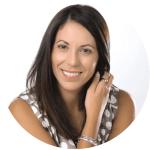 Jacqui Cooks five star review on ladybossblogger female entrepreneur
