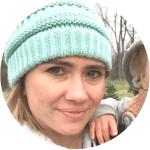 Shannon Vistisen five star review on ladybossblogger female entrepreneur