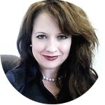 LeNae Goolsbyfive star review on ladybossblogger female entrepreneur