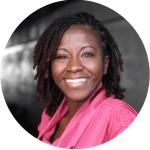 Krystal DesChamps five star review on ladybossblogger female entreprenurs