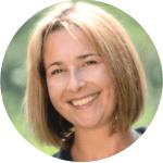 Tracey Evans five star review on ladybossblogger female entreprenurs