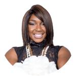 Audrey Woodley five star review on ladybossblogger female entreprenurs
