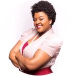 Dominique ChefNikki Jones five star review on ladybossblogger female entreprenurs