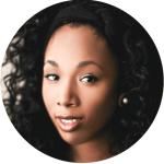 Ashley Lauren Elrod five star review on ladybossblogger female entreprenurs