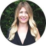 Cassandra Costello Mitchler five star review on ladybossblogger female entreprenurs
