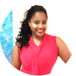 Calynn Lawrencefive star review on ladybossblogger female entreprenurs