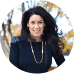 Patti Fagan five star review on ladybossblogger female entreprenurs
