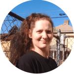 Kaycee Messmer Askew five star review on ladybossblogger female entreprenurs