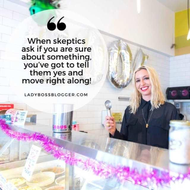 NatashaCase Enhances People's Eating Experiences With DesignNatashaCase Enhances People's Eating Experiences With Design