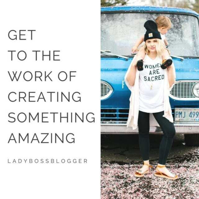 Liz Forkin Bohannon Created An Ethical Fashion Brand To Empower Ugandan Women