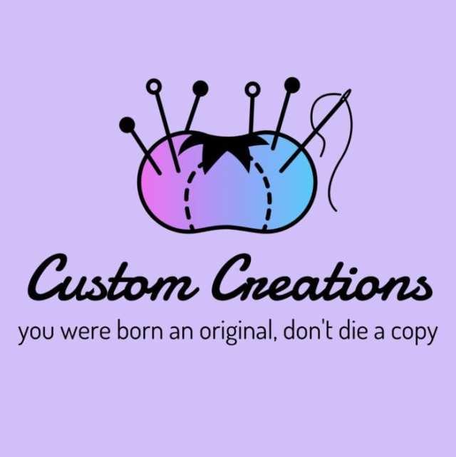 DesignEvo design a logo in five minutes on ladybossblogger.com with Elaine Rau