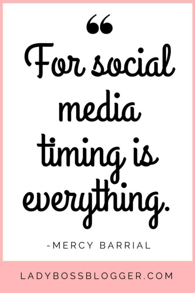 10 Ways To Get Likes On Instagram Elaine Rau founder of LadyBossBlogger.com (3)