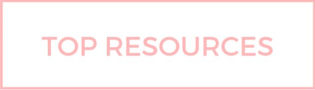 Entrepreneur interview resources on ladybossblogger