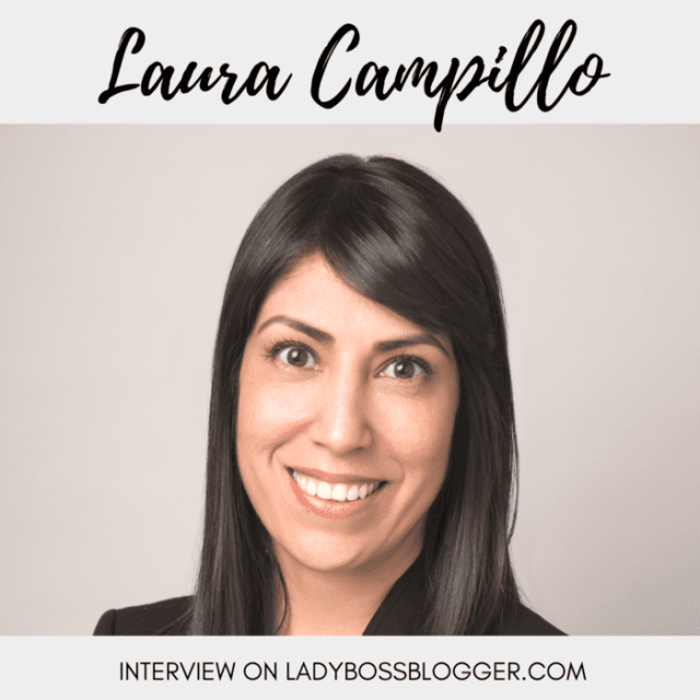 Laura Campillo Offers A Traditional Barbershop Experience With A Modernized Twist