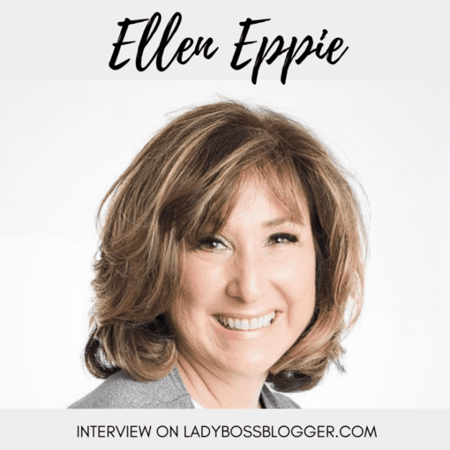 Ellen Eppie Gives Back With Her Boutique Featuring Gifts From Around The World