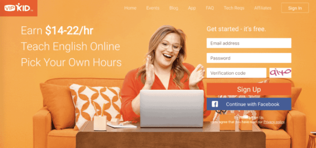 8 Best Ways For Bloggers To Earn Extra Money