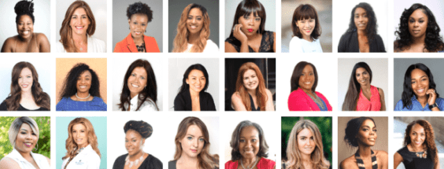 diverse female entrepreneurs ladybossblogger