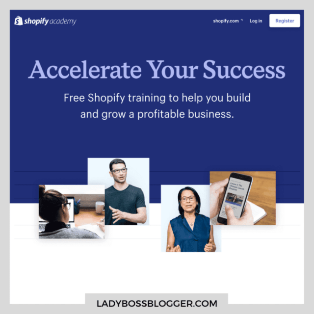 shopify ladybossblogger