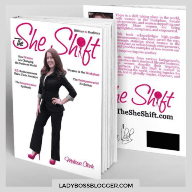 the she shift ladybossblogger