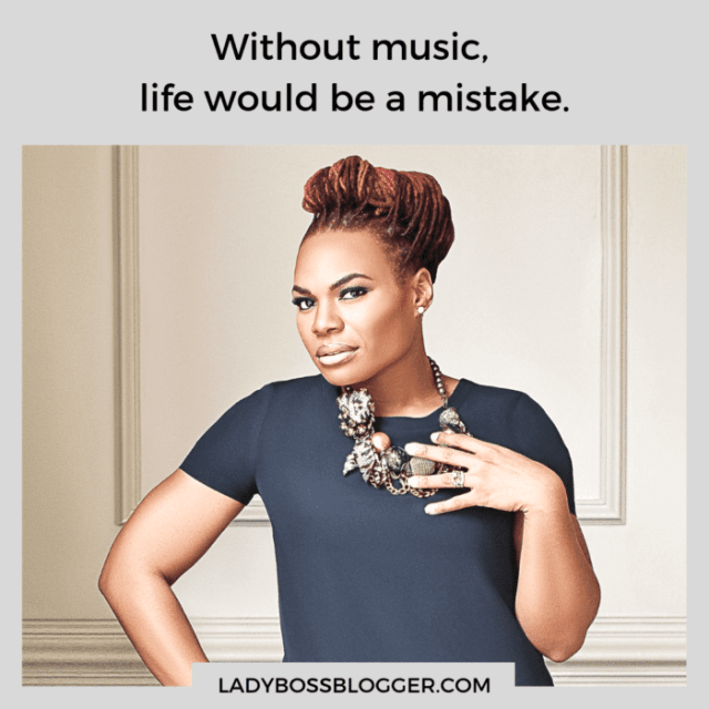 crystal marie young quotes ladybossblogger
