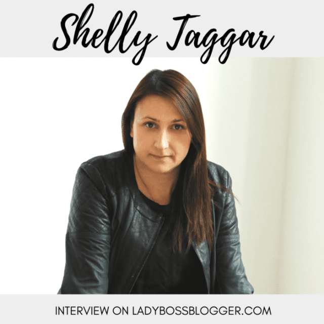 Shelly Taggar Runs The Best Pro Only Trade Show For The Beauty Industry