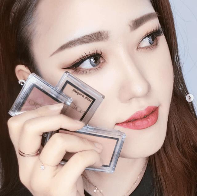 Asian Influencers On Instagram LadyBossBlogger