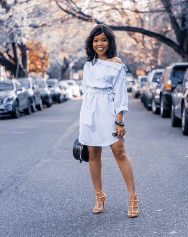 d74e35f80e9 61 Powerful African Influencers To Follow On Instagram