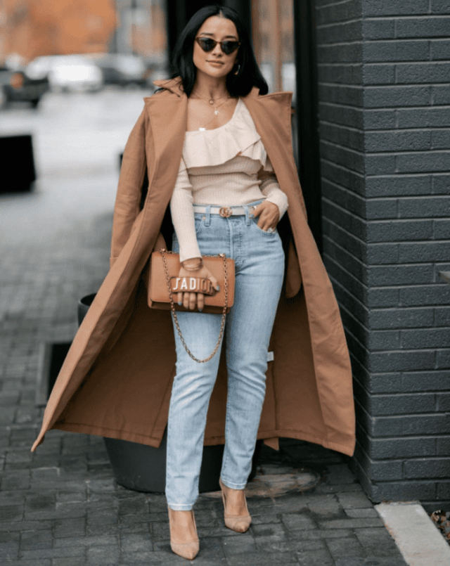 073f836484 95 Latina Influencers That Are Dominating Instagram