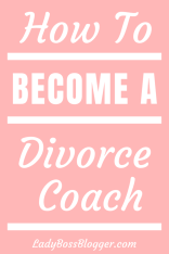 Become a Divorce Coach3