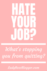 hate your job3