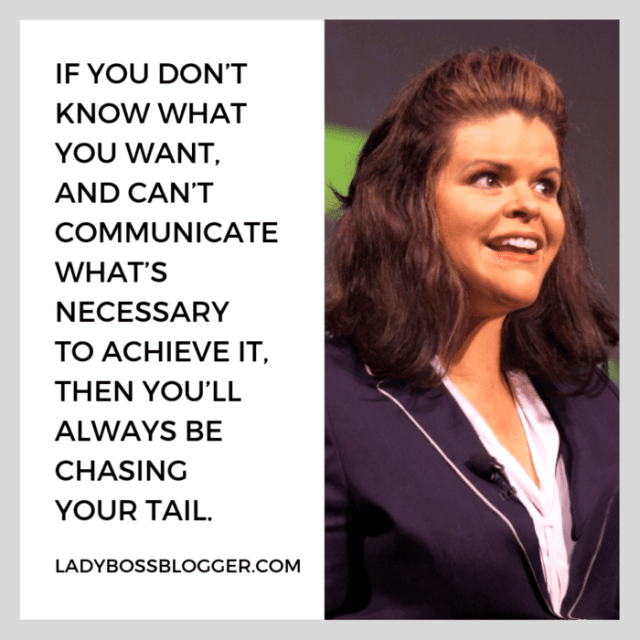 Tabitha Laser inspirational and motivational quotes on ladybossblogger