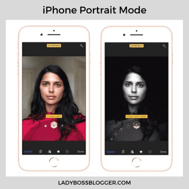 iphone ladybossblogger
