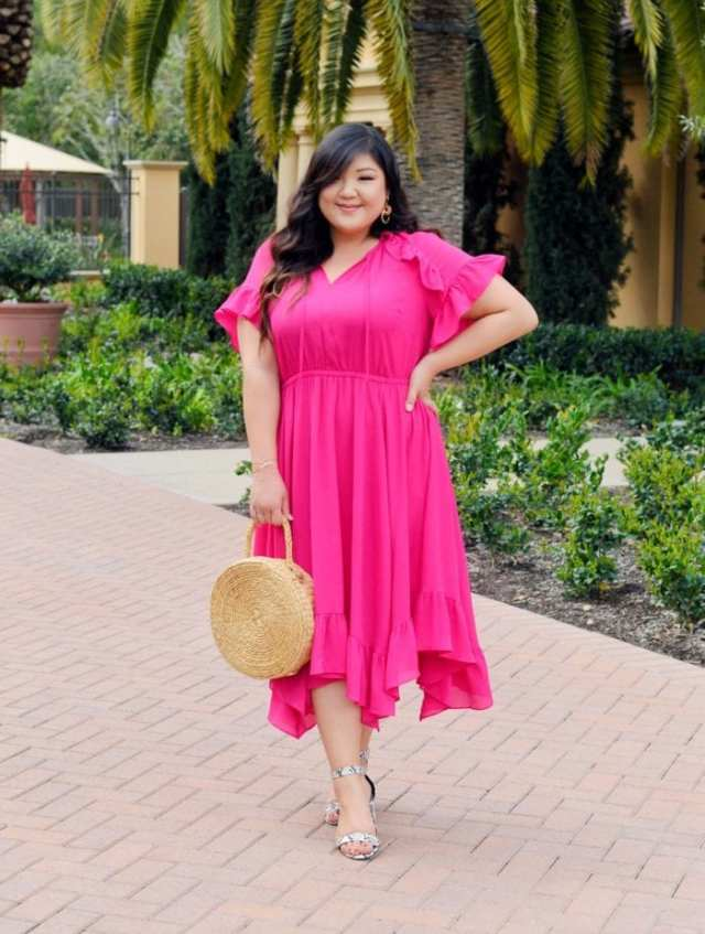 asian lifestyle bloggers ladybossblogger