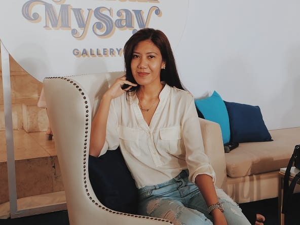asian lifestyle bloggers ladybossblogger