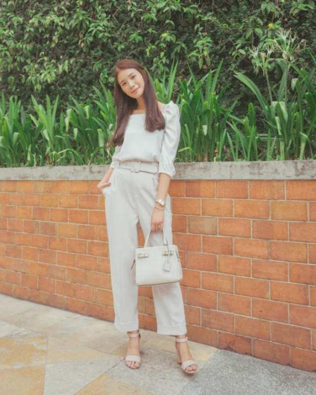 asian fashion bloggers ladybossblogger