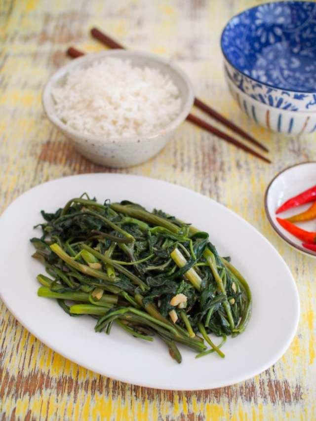 asian food bloggers ladybossblogger