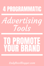 Programmatic Advertising3