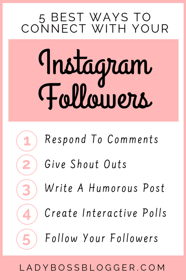 instagram followers LadyBossBlogger.com (2)