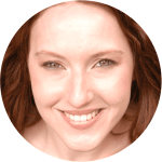 Melissa Clark is the founder of The She Shift.